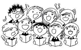 comptines et chants enfantins
