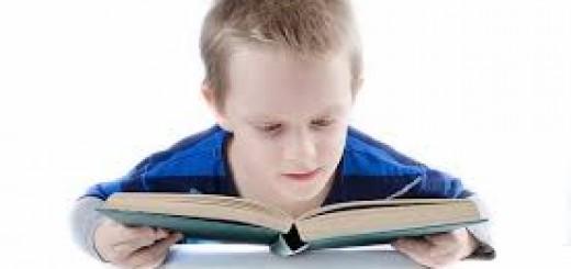travailler le vocabulaire dès la maternelle