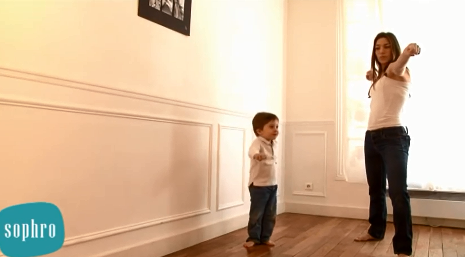 sophrologie pour les enfants 5 exercices ludiques. Black Bedroom Furniture Sets. Home Design Ideas