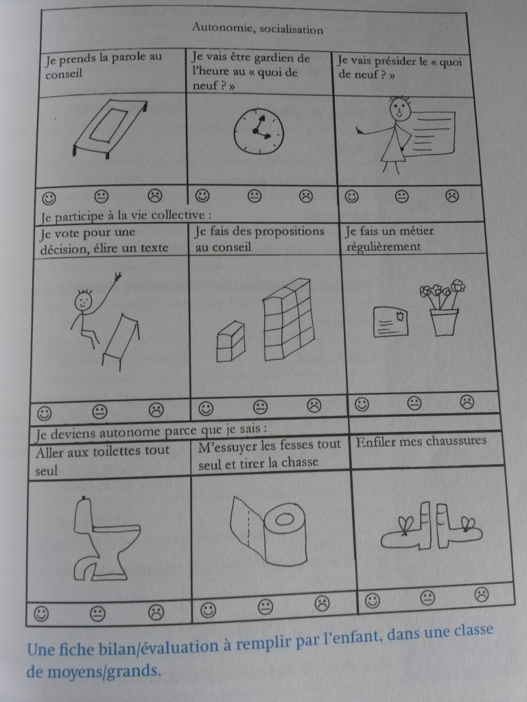 Montessori, Freinet, Steiner... quelle école différente pour mon enfant ?