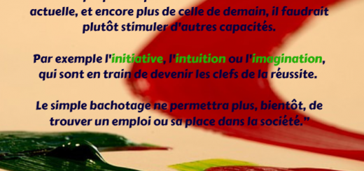 citation cynthia fleury