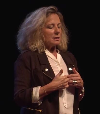 Jeanne Siaud-Fracchin Boîte à soleil