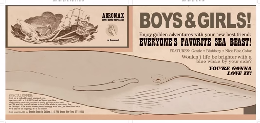 billy twitters and his blue whale problem pdf