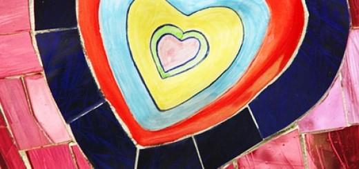 coeur imagination dans l'éducation
