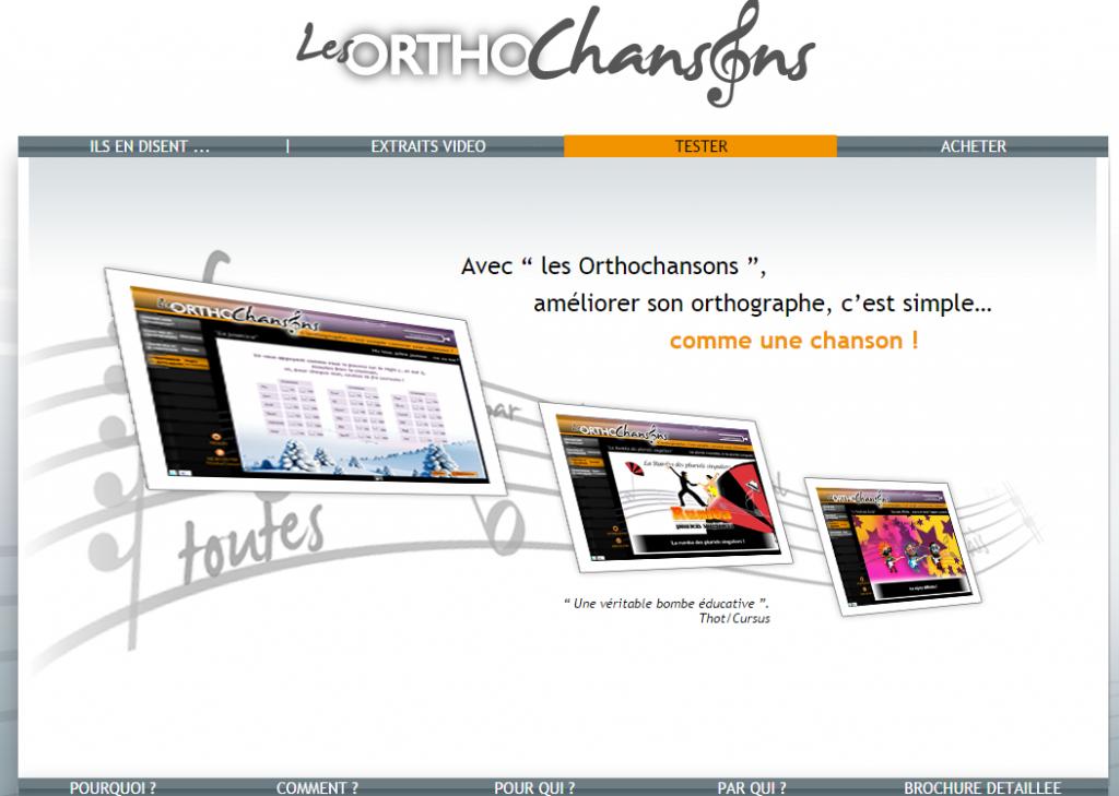 http://apprendreaeduquer.fr/wp-content/uploads/2014/10/orthographe-simple-comme-une-chanson-orhochansons