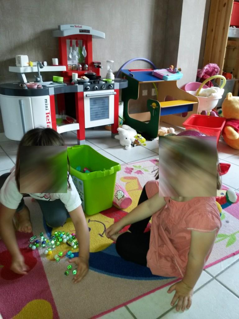 ranger une chambre d 39 enfant en deux temps trois mouvements. Black Bedroom Furniture Sets. Home Design Ideas