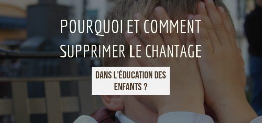 remplacer-chantage-education-enfants