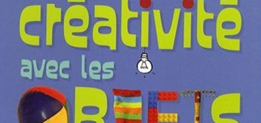 100 jeux de créativité philippe brasseur