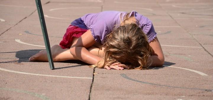 l'enfant caprice et périodes sensibles