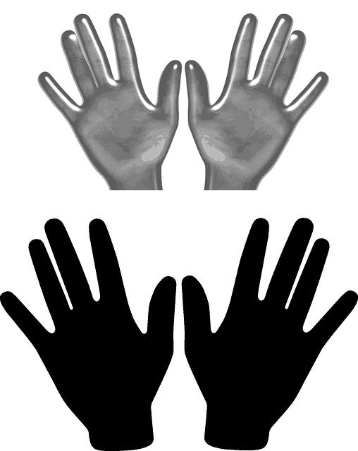 l'enfant gaucher et les apprentissages scolaires