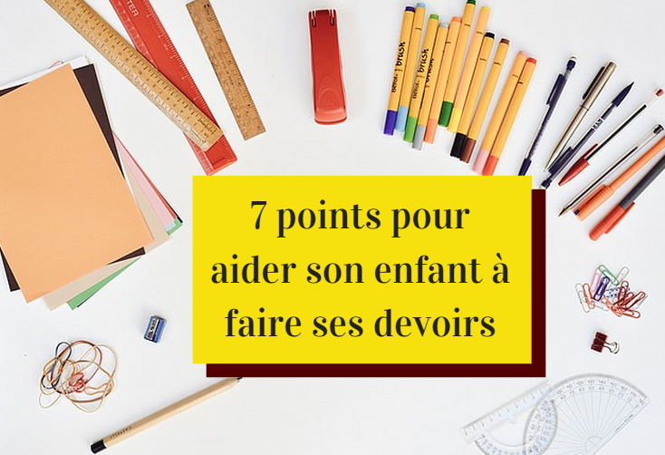 Comment aider b b faire ses nuits pictures to pin on - Comment faire ses lacets ...