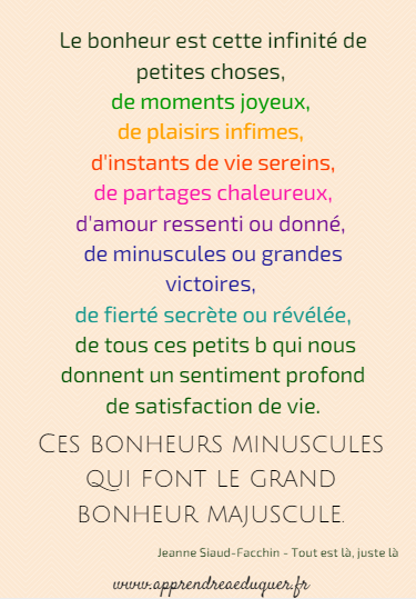 droit grand parents petits enfants