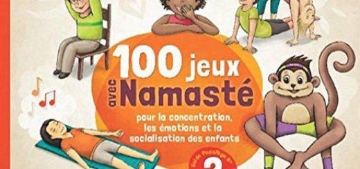 100-jeux-avec-namaste