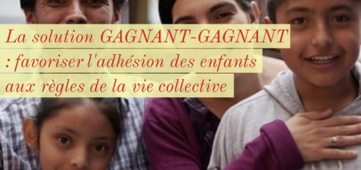solution gagnant gagnant gordon