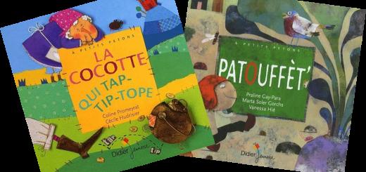 contes drôles pour enfants