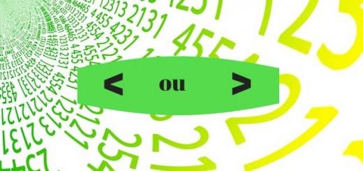 Une astuce r volutionnaire pour apprendre toutes les - Astuce pour apprendre les tables de multiplication facilement ...