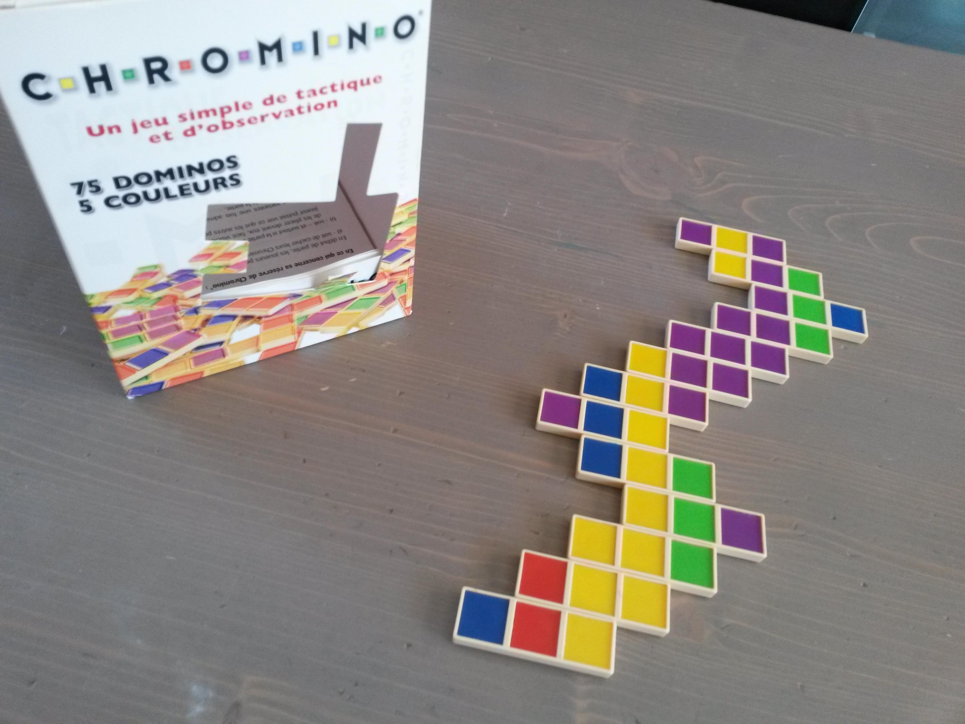 ma s lection de 5 jeux de logique pour les enfants. Black Bedroom Furniture Sets. Home Design Ideas