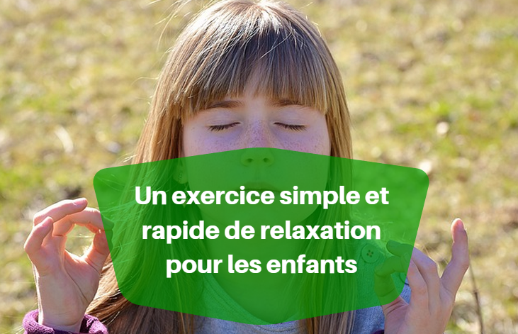relaxation maternelle histoire