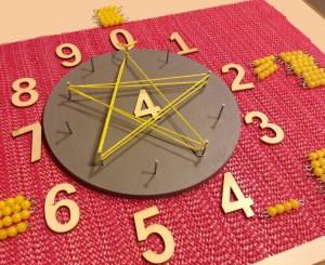 13 mani res d 39 apprendre les tables de multiplication autrement for Comment apprendre les multiplications en jouant