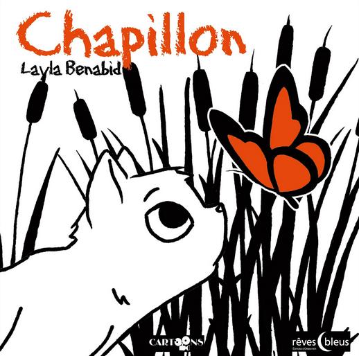 chapillon