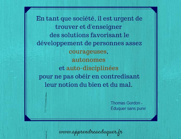 50 Citations Inspirantes Sur L Education Positive