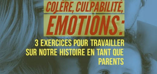 exercice parents