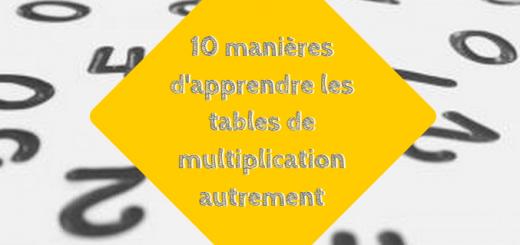 Dessinetto le jeu pour apprendre dessiner d s la - Site pour apprendre les tables de multiplication ...