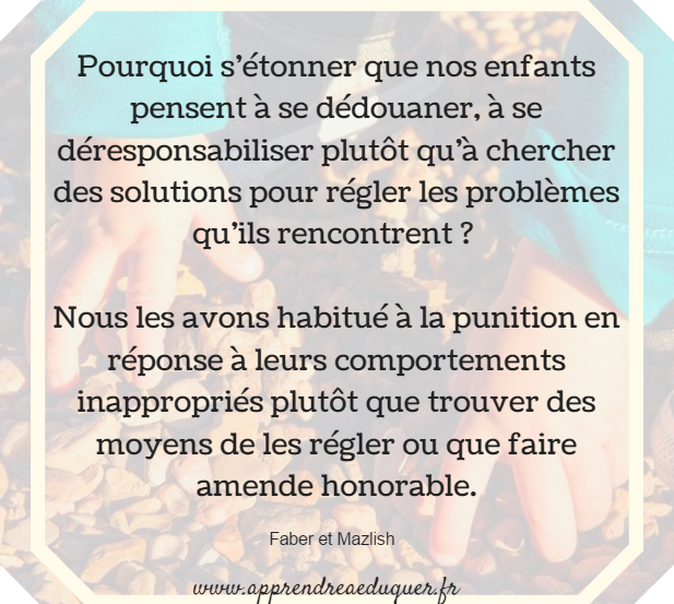 citation éduquer