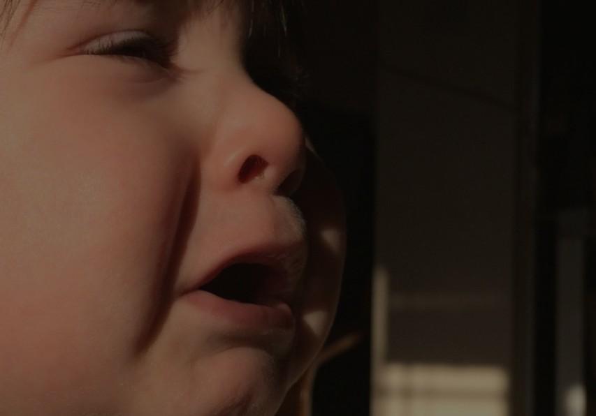 orages émotionnels enfants