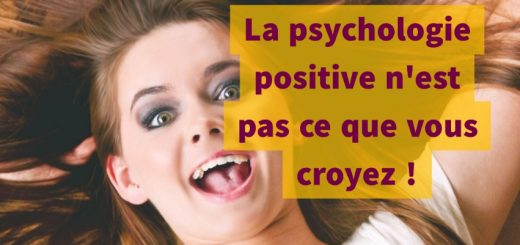 psychologie positive enfants