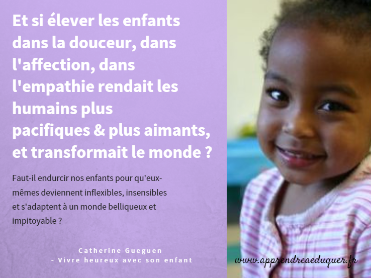 citation catherine gueguen