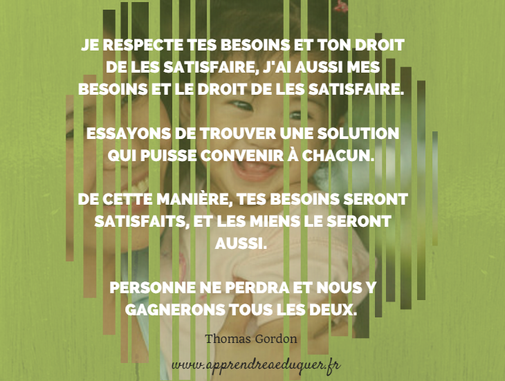 citation thomas gordon