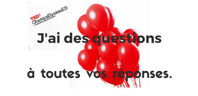 Exercice danglais question/r0e9ponse cr0e90e9 par anonyme avec le g0e9n0e9rateur de tests