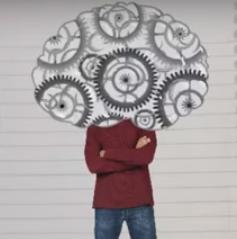 cerveau école apprendre