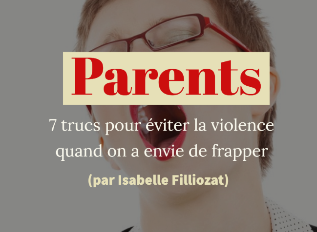 eviter-la-violence-quand-on-a-envie-de-frapper