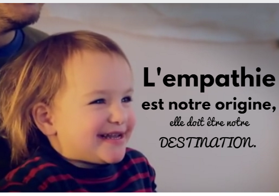 documentaire empathie