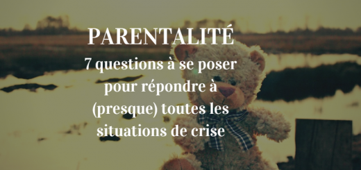 parentalité isabelle filliozat
