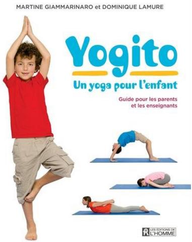 yogito