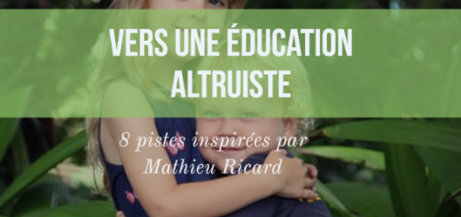 education-altruiste