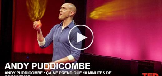 10 minutes de pleine conscience
