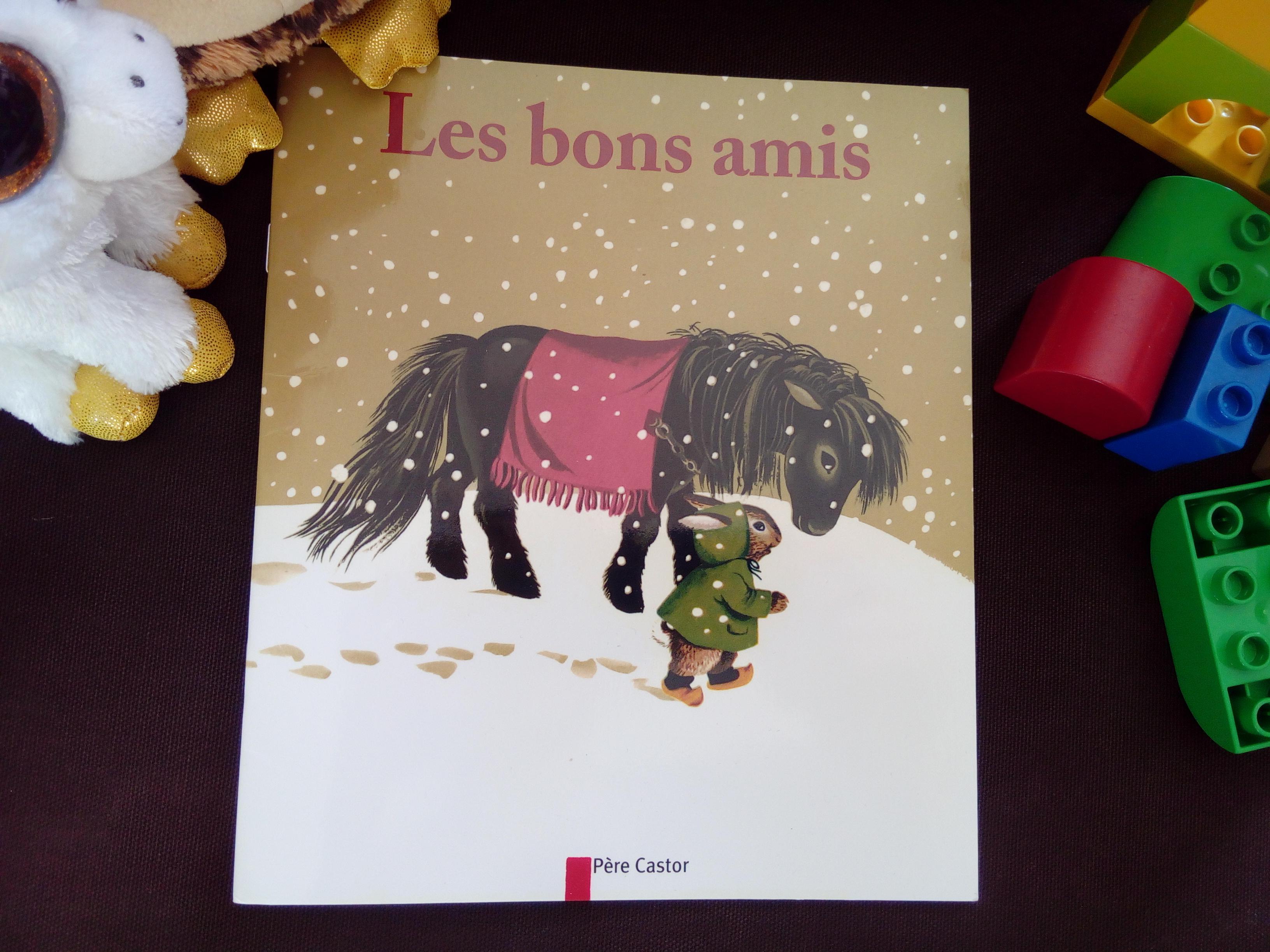 100 Amitie Texte Poemes D Amitiesle Top 50 Des Fails