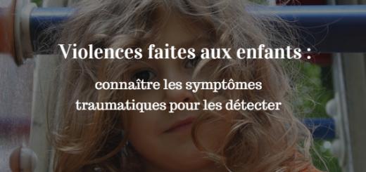 symptomes-violences-faites-aux-enfants