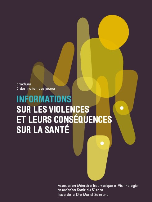 violences sur les jeunes
