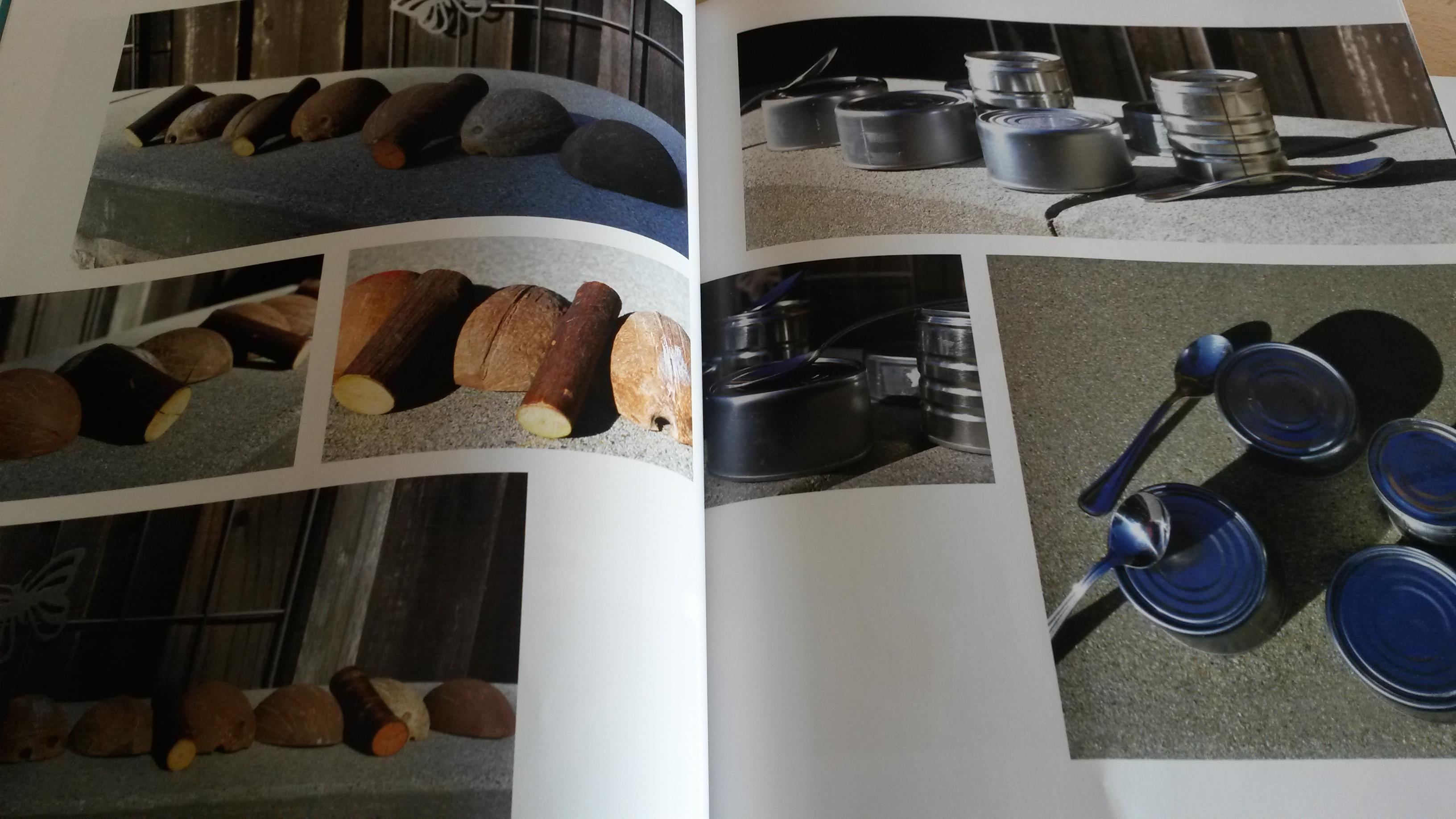 enfants 11 activit s faire dehors. Black Bedroom Furniture Sets. Home Design Ideas