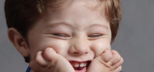 reveler-le-potentiel-des-enfants