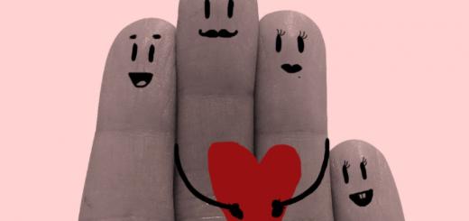 conflit-de-famille-en-cooperation
