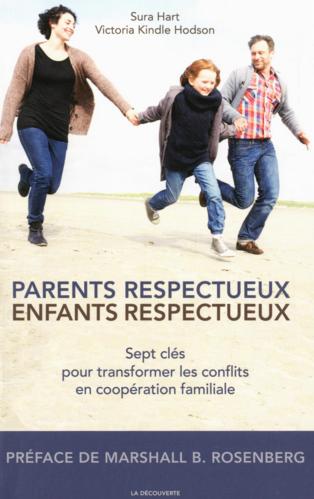 parents respectueux enfants respectueux