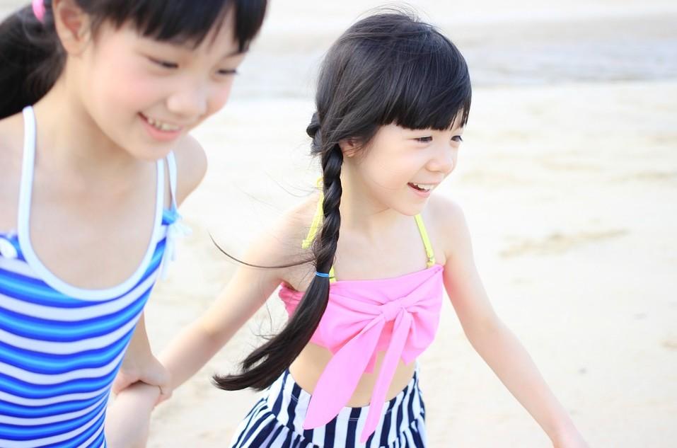 expérience optimale bonheur famille