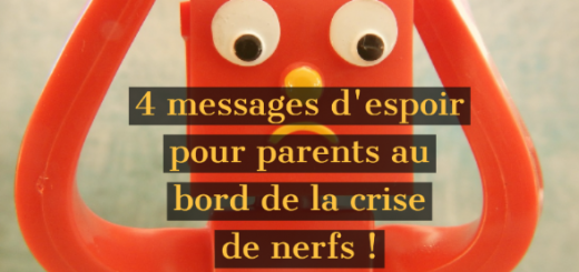 messages-espoir-parents-crise-de-nerfs