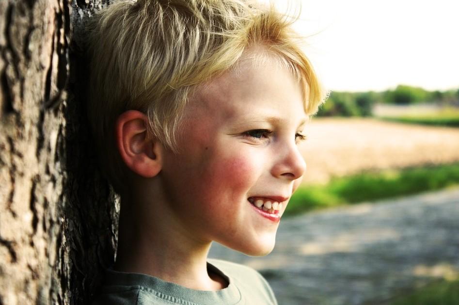 aider enfant TDA/H